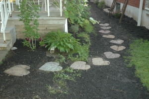 stepping stone path1